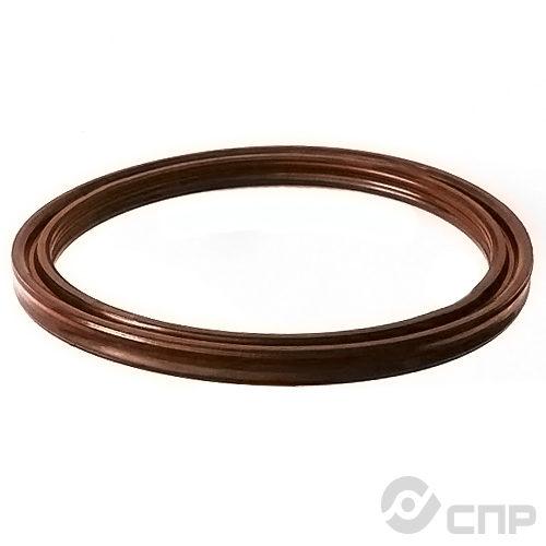 Кольца X-образные фторкаучуковые (FKM, FPM, Viton) купить в Москве